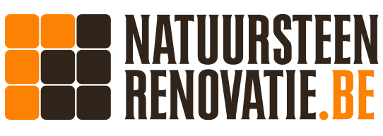 Natuursteenrenovatie.be