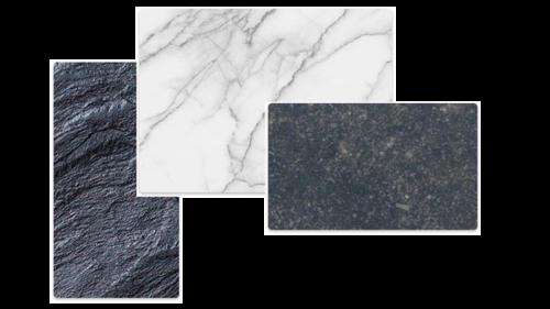 Natuurstenen tegels | Natuursteen-renovatie.be