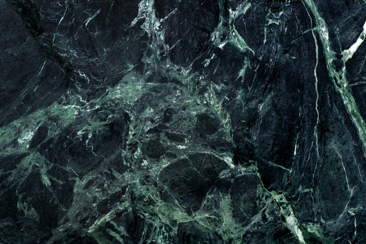 Background of Marble